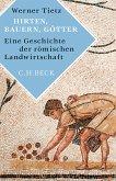 Hirten, Bauern, Götter (eBook, ePUB)