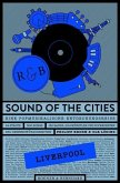 Sound of the Cities - Liverpool (eBook, ePUB)