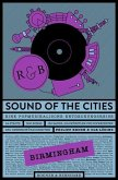 Sound of the Cities - Birmingham (eBook, ePUB)