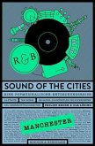 Sound of the Cities - Manchester (eBook, ePUB)