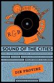 Sound of the Cities - Die Provinz (eBook, ePUB)