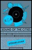 Sound of the Cities - Düsseldorf (eBook, ePUB)
