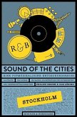 Sound of the Cities - Stockholm (eBook, ePUB)