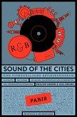 Sound of the Cities - Paris (eBook, ePUB)