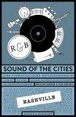 Sound of the Cities - Nashville (eBook, ePUB)