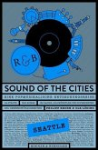 Sound of the Cities - Seattle (eBook, ePUB)
