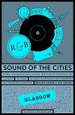 Sound of the Cities - Glasgow (eBook, ePUB)