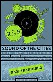 Sound of the Cities - San Francisco (eBook, ePUB)
