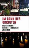 Im Bann des Okkulten (eBook, ePUB)