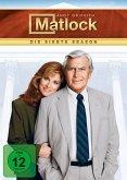 Matlock - Season 7