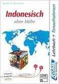 ASSiMiL Indonesisch ohne Mühe