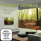 Forest Lounge (Cd+Dvd)