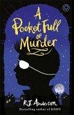 A Pocket Full of Murder