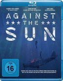 Against the Sun