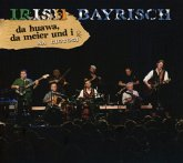 Irish-Bayrisch