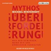 Mythos Überforderung (MP3-Download)