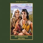 Das Vermächtnis des Inka (MP3-Download)