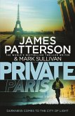 Private Paris (eBook, ePUB)