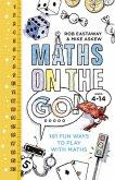 Maths on the Go (eBook, ePUB)