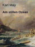 Am Stillen Ozean (eBook, ePUB)