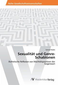 Sexualität und Genre-Schablonen