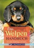 Das Welpen Handbuch (eBook, ePUB)