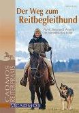 Der Weg zum Reitbegleithund (eBook, ePUB)