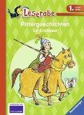 Rittergeschichten für Erstleser