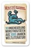 Monster! (Kartenspiel)