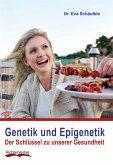 Genetik und Epigenetik