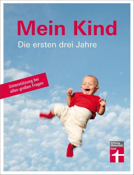 Mein Kind (eBook, ePUB) - Rose Riecke-Niklewski