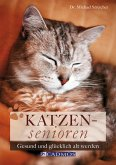 Katzensenioren (eBook, ePUB)