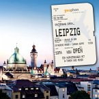 Spaziergang durch Leipzig (MP3-Download)