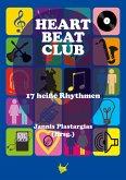 Heartbeatclub (eBook, ePUB)