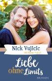 Liebe ohne Limits (eBook, ePUB)