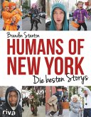 Humans of New York (eBook, PDF)