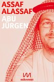 Abu Jürgen (eBook, ePUB)