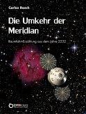 Die Umkehr der Meridian (eBook, ePUB)
