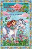 Liliane Susewind - Die schönsten Abenteuer (eBook, ePUB)