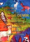 Türkische Tiersagen