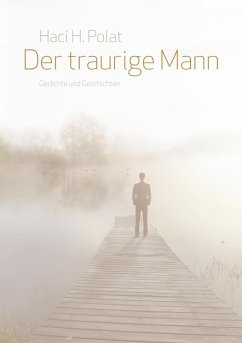 Der traurige Mann (eBook, ePUB)