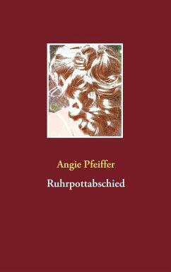 Ruhrpottabschied (eBook, ePUB)