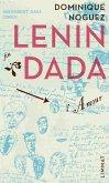Lenin dada (eBook, ePUB)