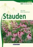 Stauden (eBook, ePUB)