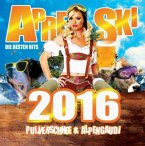 Apres Ski 2016