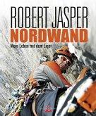Nordwand (eBook, PDF)