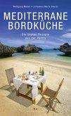 Mediterrane Bordküche (eBook, PDF)