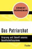 Das Patriarchat (eBook, ePUB)