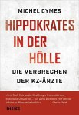 Hippokrates in der Hölle