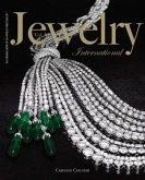 Jewelry International Volume VI